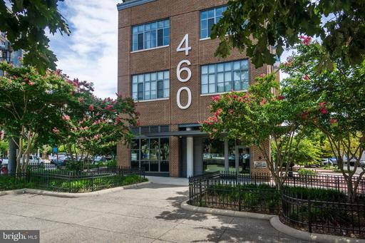 460 NEW YORK AVE NW #507
