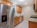 - 4610 TUCKERMAN ST, RIVERDALE