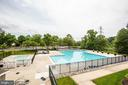 What's not to love! - 7459 CROSS GATE LN, ALEXANDRIA