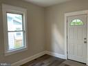 - 1606 EASTERN AVE NE, WASHINGTON