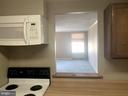 - 28 ALLEGHENY AVE #1710, TOWSON