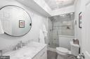 - 47069 STILLWOOD PL, STERLING