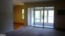 - 3429 S LEISURE WORLD BLVD N #88-3E, SILVER SPRING