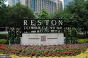 Reston Town Center (RTC), 5 minutes from 1308 - 1308 PAVILION CLUB WAY, RESTON