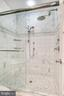 Large Shower - 4501 35TH RD N, ARLINGTON