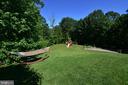 So much to enjoy here - 40 BELLA VISTA CT, STAFFORD