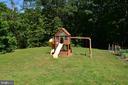 Play time - 40 BELLA VISTA CT, STAFFORD