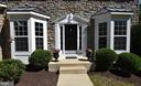 Welcome home! - 40 BELLA VISTA CT, STAFFORD