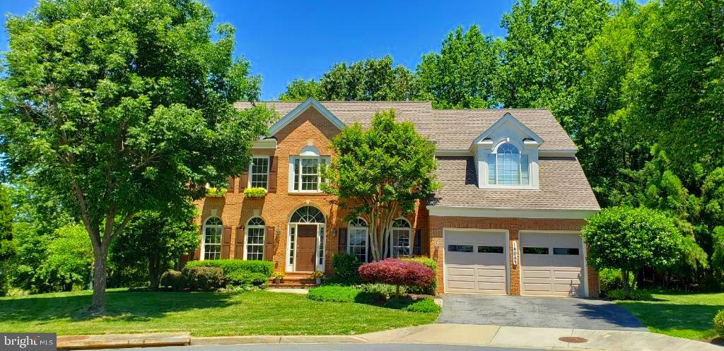 Coming Soon! - 14043 WEEPING CHERRY DR, ROCKVILLE