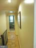 - 3720 39TH ST NW #A163, WASHINGTON