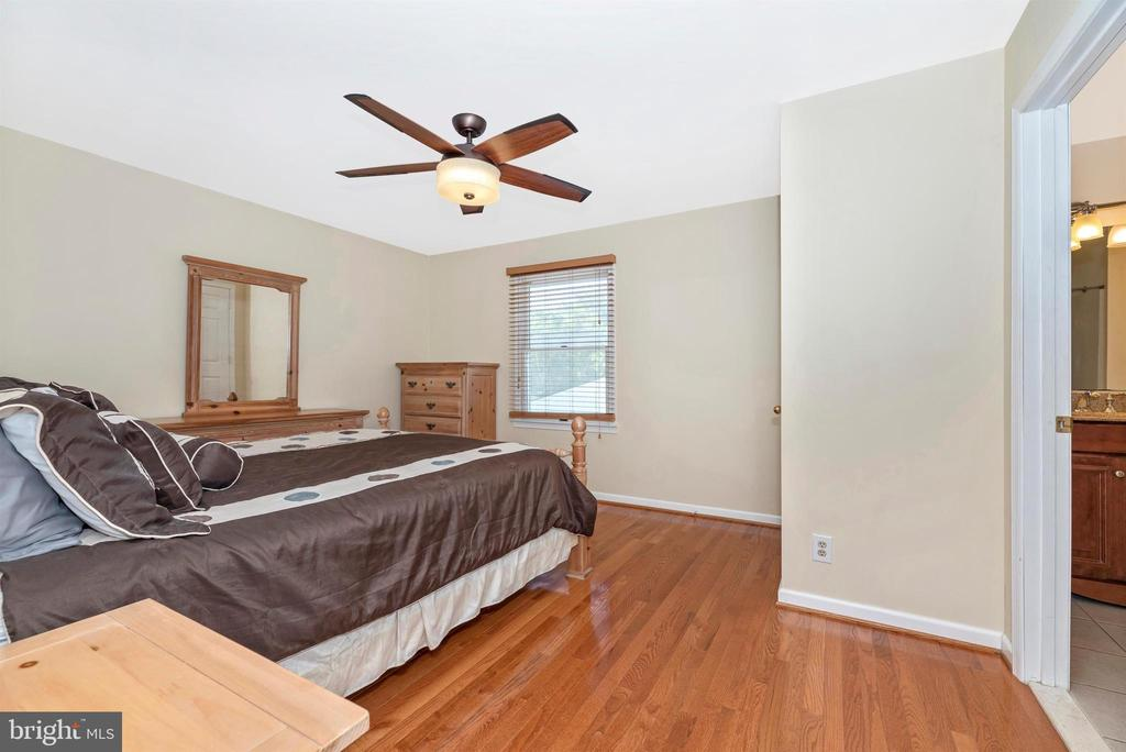 Tenant/ In-Law House Interior - 6156 WOODVILLE RD, MOUNT AIRY
