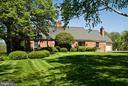 - 17795 CANBY RD, LEESBURG