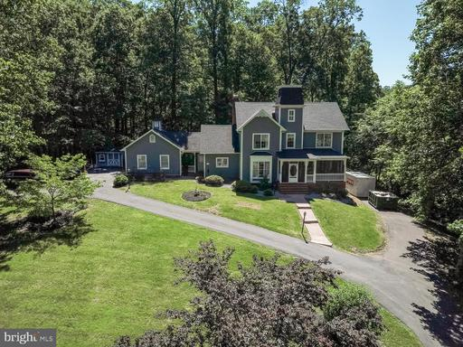 136 OLD FOREST CIR