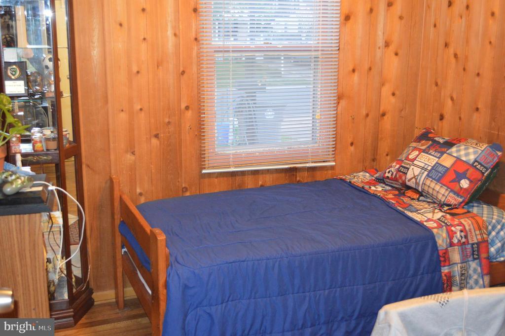 Bedroom - 516 LINCOLN ST, ROCKVILLE