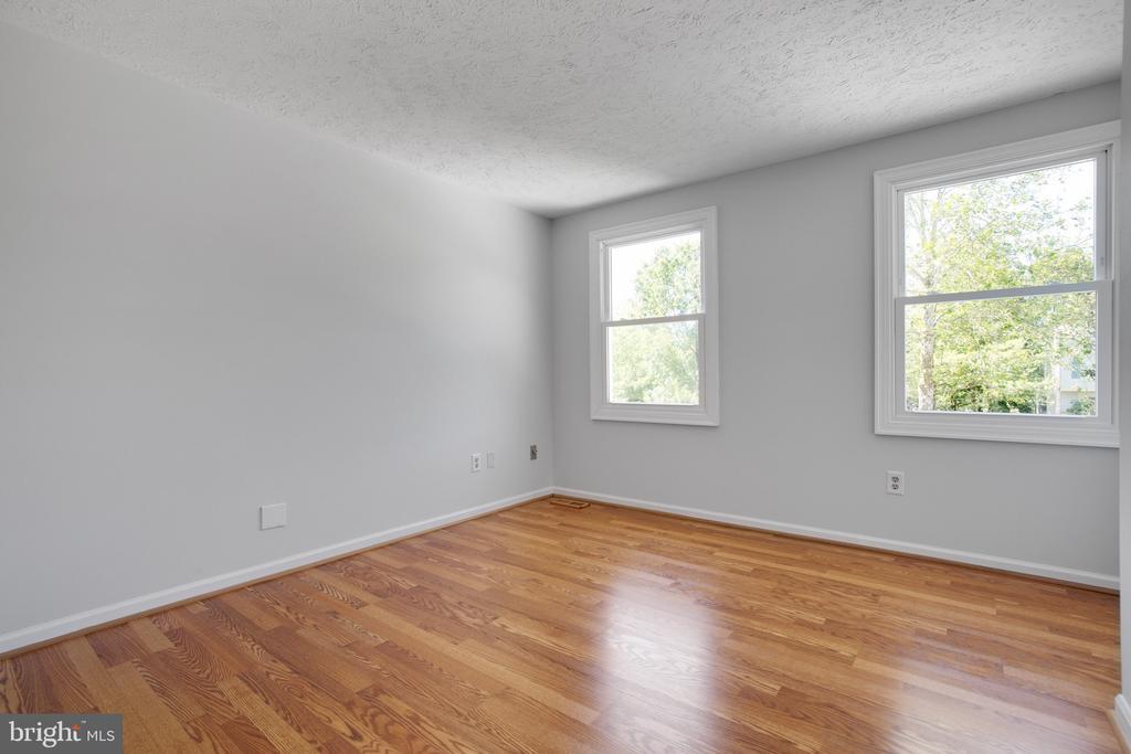 2nd Bedroom - 15153 HOLLEYSIDE DR, DUMFRIES