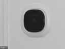Thermostat - 2504 22ND ST NE #6, WASHINGTON
