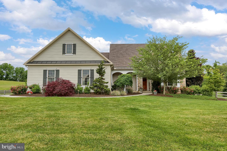 Single Family Homes por un Venta en Carlisle, Pennsylvania 17015 Estados Unidos
