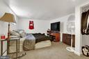- 1805 KEARNY ST NE, WASHINGTON
