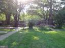 common area 1 - 5111 S 8TH RD S #207, ARLINGTON