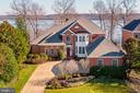 The very best value in Potomac River views - 9403 LUDGATE DR, ALEXANDRIA