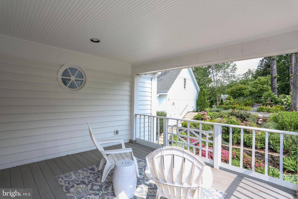 Sleeping Porch - 4629 35TH ST N, ARLINGTON