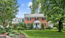 Welcome to Country Club Hills! - 4629 35TH ST N, ARLINGTON