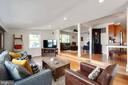 Relax in Your Sun Room - 107 CALVERT RD, ROCKVILLE