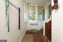 Dog/Mud Room - 40850 ROBIN CIR, LEESBURG