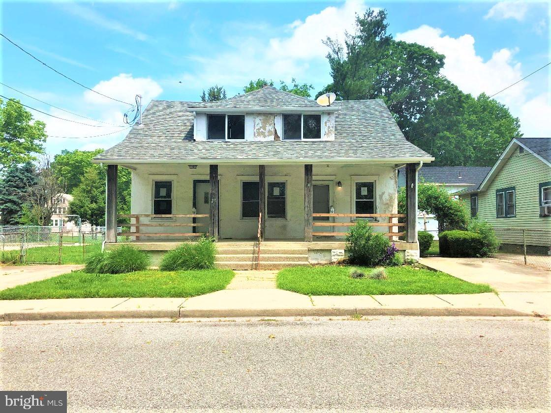 Property 为 销售 在 Carneys Point, 新泽西州 08069 美国
