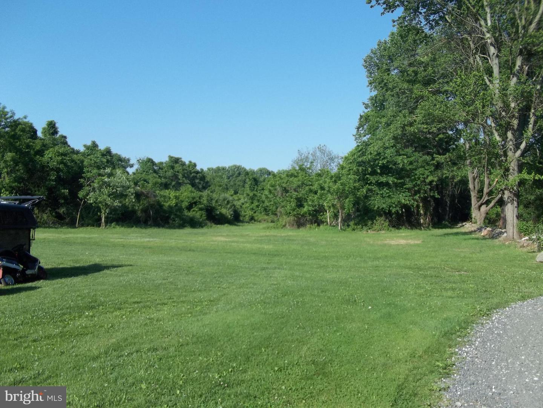 Land for Sale at Conowingo, Maryland 21918 United States
