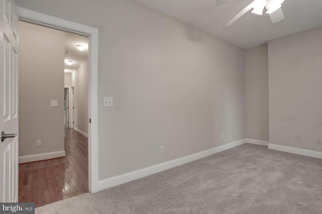 Bedroom #2 - 5715 7TH ST N, ARLINGTON