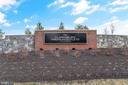 - 1109 GARDEN STONE CT, CLARKSBURG