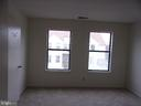 Bedroom 1 - 13409 SHADY KNOLL DR #313, SILVER SPRING