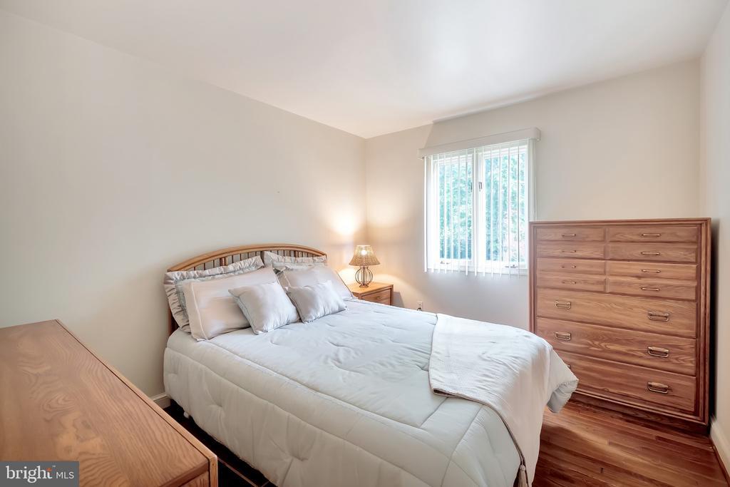 Bedroom-2 - 1603 CEDAR VIEW CT, SILVER SPRING