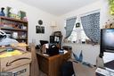 Main Floor Room - Office - 18226 JILLIAN LN, TRIANGLE