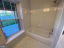 Full Bathroom 4 view-2 - 6311 WILLOWFIELD WAY, SPRINGFIELD
