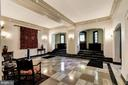 - 3000 TILDEN ST NW #403-I, WASHINGTON
