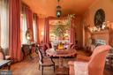 Orange guest suite - 8394 ELWAY LN, WARRENTON