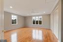 - 3948 FAIRVIEW DR, FAIRFAX