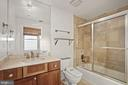 - 1425 RHODE ISLAND AVE NW #42, WASHINGTON