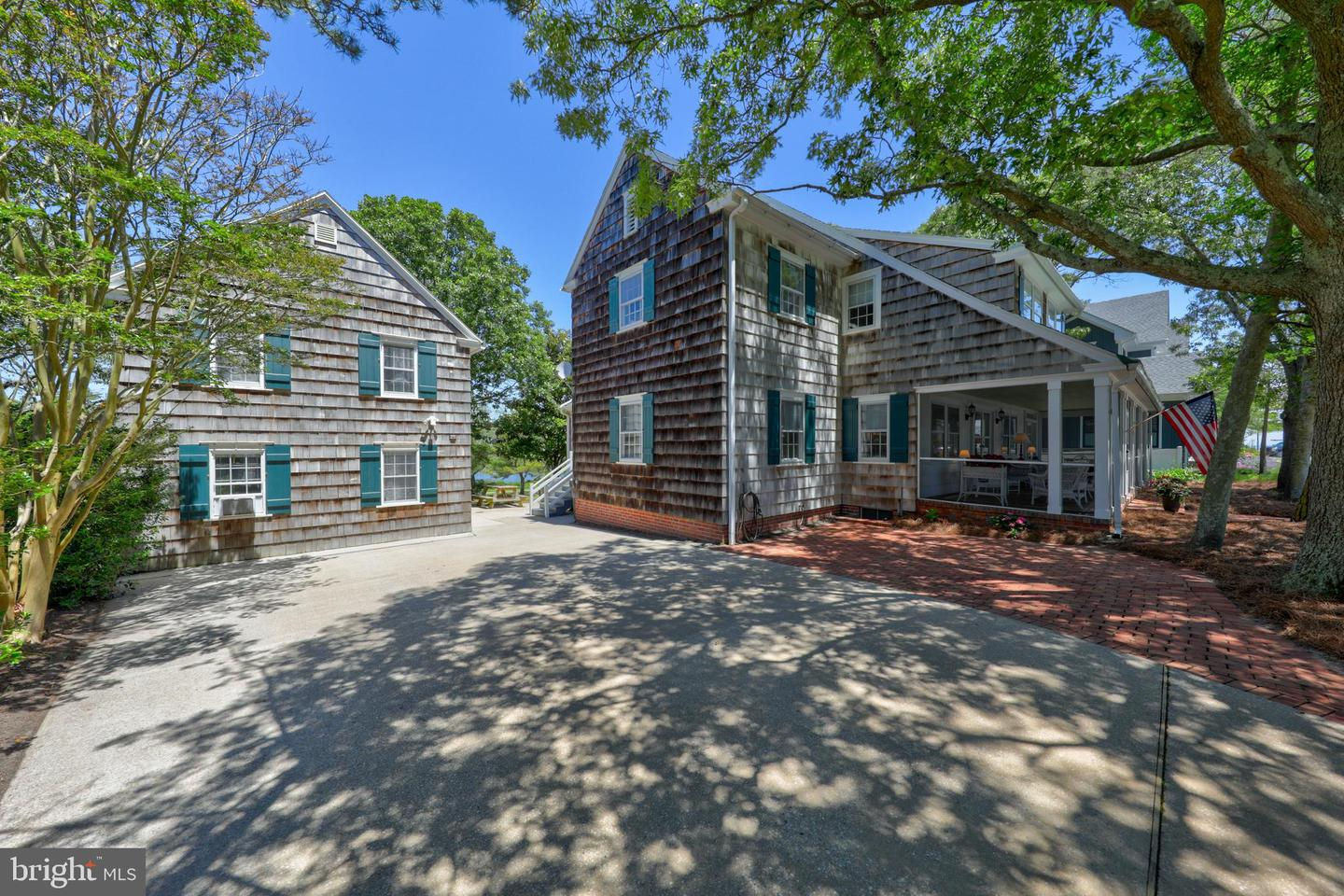 Single Family Homes for Sale at Rehoboth Beach, Delaware 19971 United States