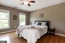 Bedroom 2 - 20634 ST LOUIS RD, PURCELLVILLE