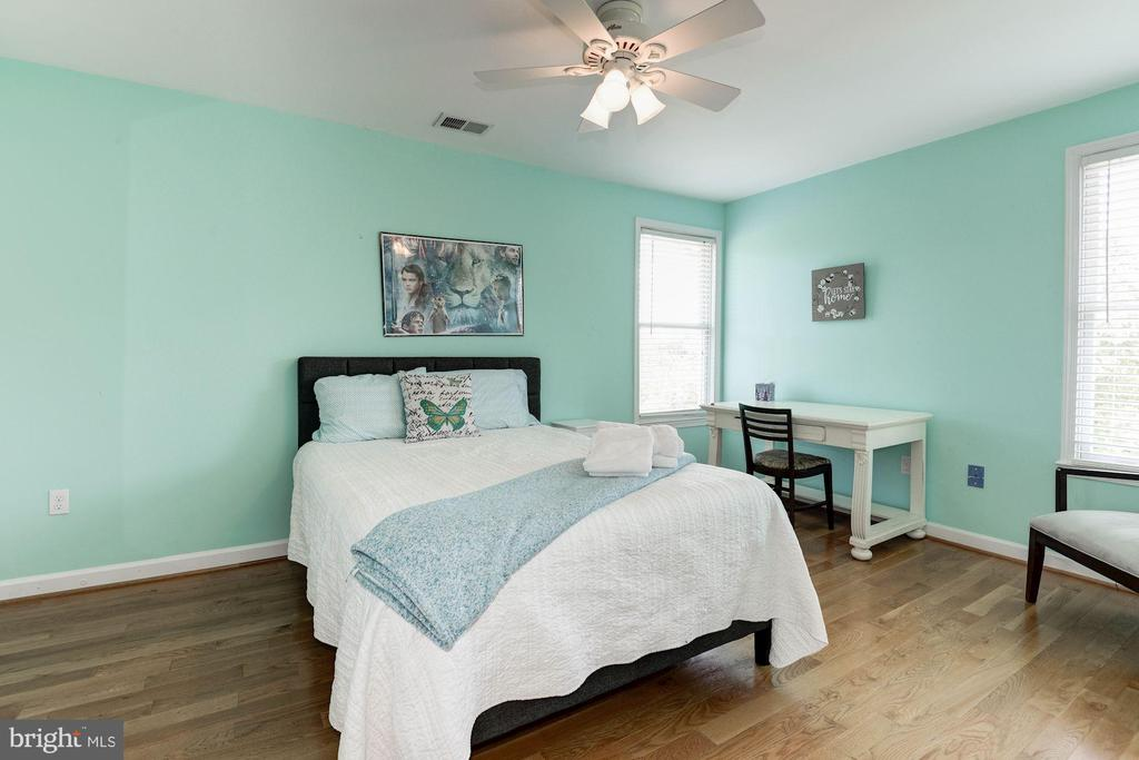 Bedroom 3 - 20634 ST LOUIS RD, PURCELLVILLE