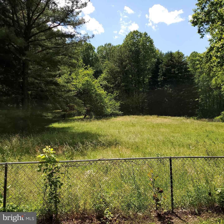 Land for Sale at Sunderland, Maryland 20689 United States