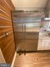 Kitchen - 6320 BALTIMORE AVENUE, UNIVERSITY PARK