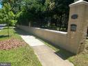 Exterior side - 6320 BALTIMORE AVENUE, UNIVERSITY PARK
