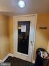 EXERCISE ROOM - 301 S REYNOLDS ST #601, ALEXANDRIA