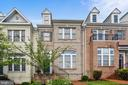 Beautiful Brick Home across from the Park - 1216 GAITHER RD, ROCKVILLE