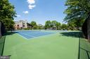 Amenities! - 7024 CHANNEL VILLAGE CT #201, ANNAPOLIS