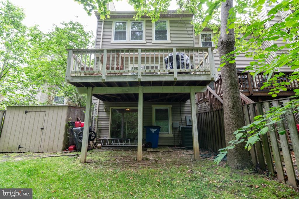 - 15762 WIDEWATER DR, DUMFRIES
